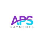 partner-logo-aps