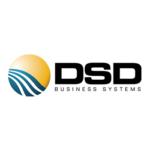 partner-logo-dsd