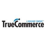 partner-logo-true-commerce