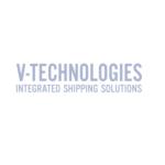partner-logo-v-technologies
