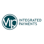 partner-logo-vip